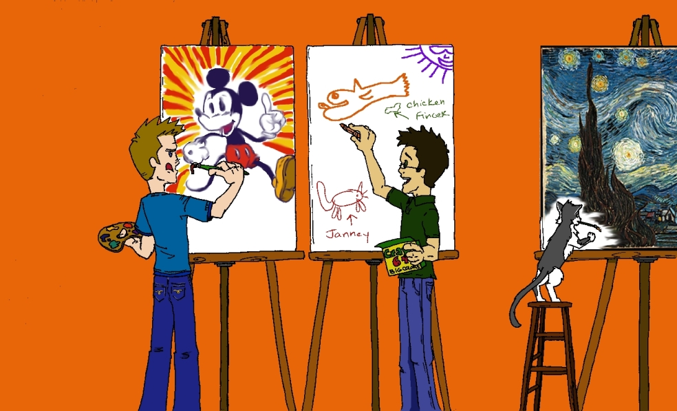 paintings_5-6