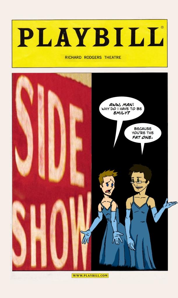 sideshow2